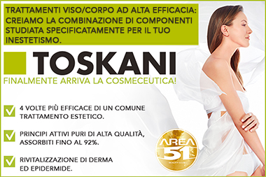 Toskani-beauty-sito