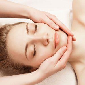 massaggio_Viso_HP