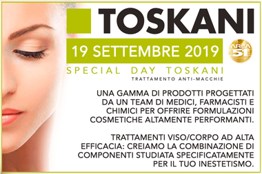 Toskani-beauty-copfb-macchie
