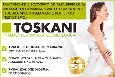 Toskani-beauty-sito